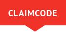 Claimcode